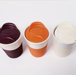 Starbucks Coffee Travel Mugs